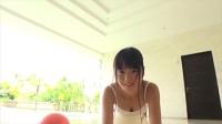 sinjoyume-yumemonogatari (36)