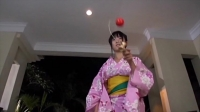 sinjoyume-yumemonogatari (83)