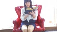 shiratosaki-shiriai (19)_R