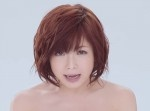 アダルト女優・紗倉まなさん出演CMがギリギリすぎる!