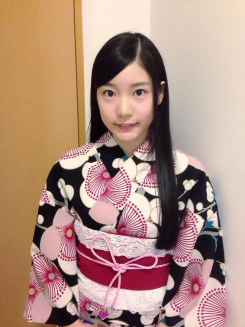 17歳の美少女女流棋士・竹俣紅女流2級が女流1級に昇級