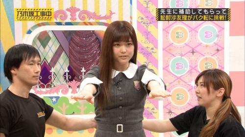 松村沙友理が激太り…容姿の激変にファン衝撃「アイドルとしてアウト」「別人」 不倫スキャンダルでストレスか