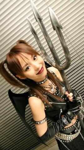平野綾、19歳当時のミサミサ写真公開 「かわいすぎる」「あーやのミサミサは神」と絶賛の声