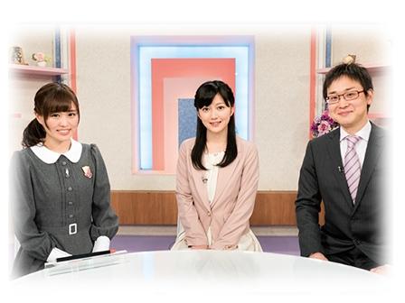 乃木坂46伊藤かりん、香川愛生女流王将と共演! 「仲良くなれそうです」