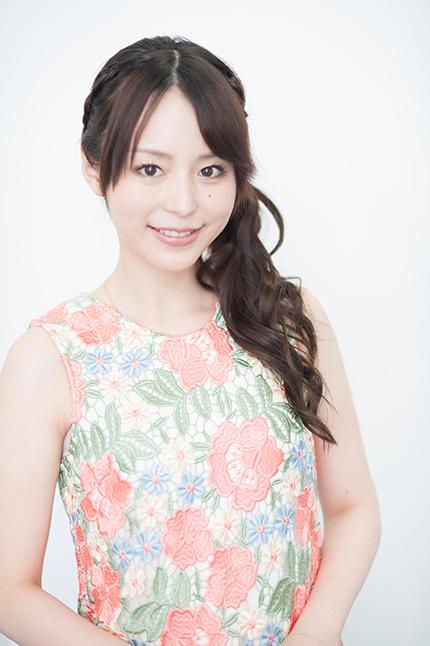 ミュージカル『レ・ミゼラブル』 平野綾が演じる強くて前向きなエポニーヌ役に激萌え