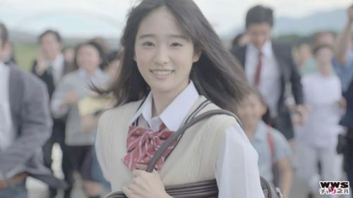 国民的美少女・高橋ひかる、代ゼミCM曲『人生は一度きり』のミュージックビデオに出演