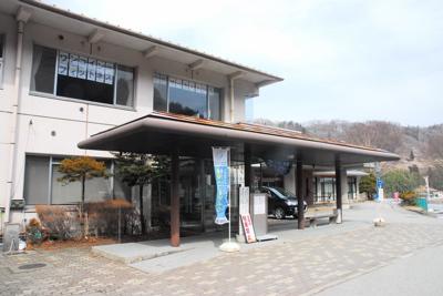 塩沢温泉1