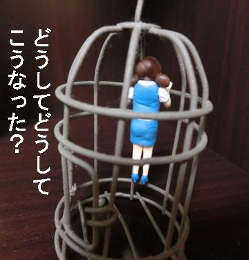 fuchiko20154