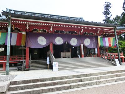 enryakuji2