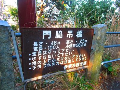 2015-02-izu75.jpg