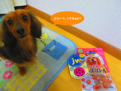 2015-03-toy5.jpg
