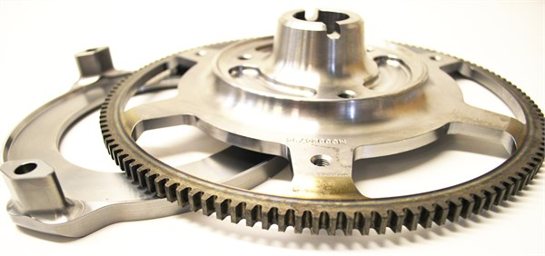 swiftune-feather-light-flywheel-and-backplate.jpg