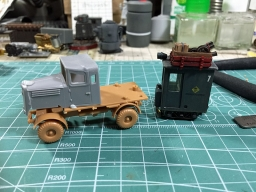 150627_truck_WIP.jpg