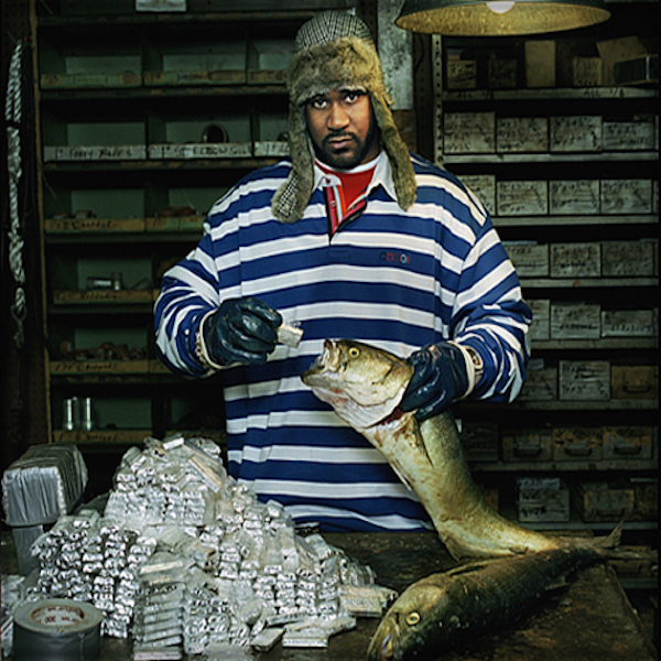 1374445361_Ghostface_Killah_Fish_Scale_Pt2_The_Mixtape-front-large.jpg