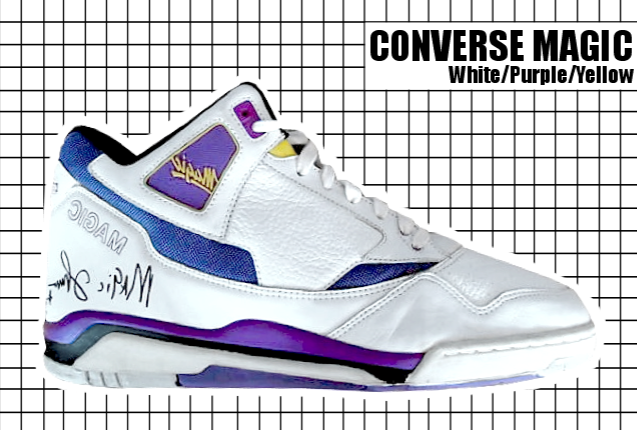 1990-91-Converse-Magic-I.png
