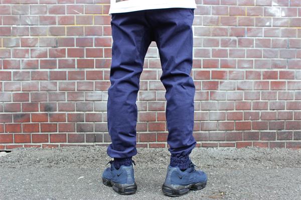 stylesample_419_growaround_0010_レイヤー 13