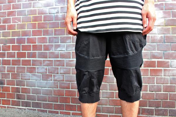 biker_shorts_jogger_growaround_0012_レイヤー 38
