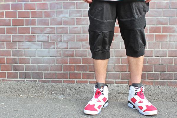 biker_shorts_jogger_growaround_0013_レイヤー 37