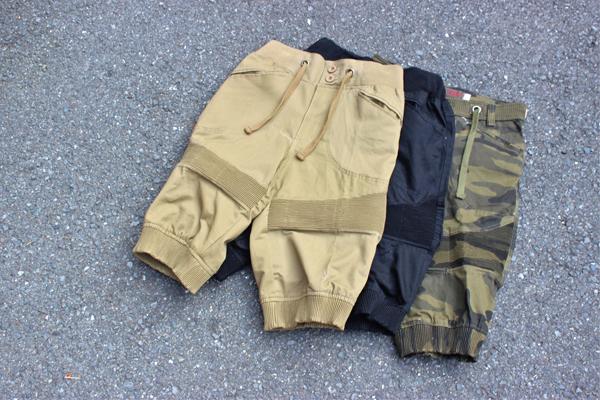 biker_shorts_jogger_growaround_0022_レイヤー 28