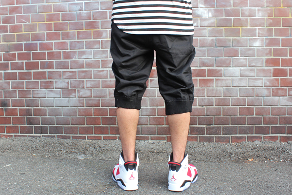 biker_shorts_jogger_growaround_0007_レイヤー 43