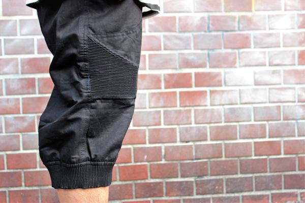 biker_shorts_jogger_growaround_0008_レイヤー 42