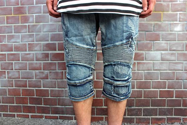 biker_shorts_jogger_growaround_0019_レイヤー 32