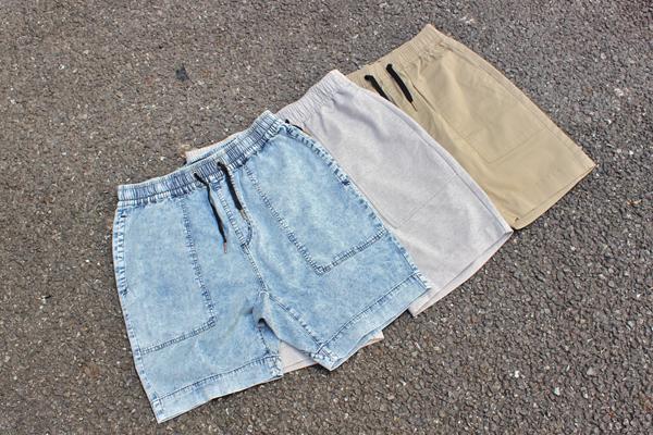smokerise_shorts_2015_growaround_0033_レイヤー 8