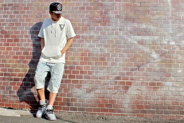 smokerise_shorts_2015_growaround_0024_レイヤー 17