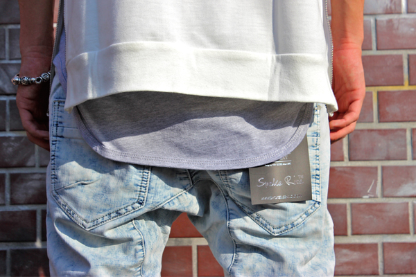 smokerise_shorts_2015_growaround_0014_レイヤー 27