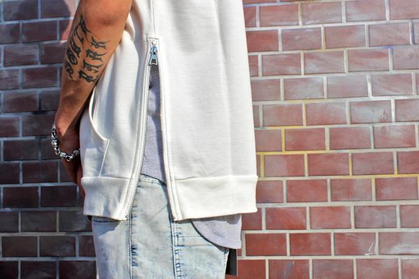 smokerise_shorts_2015_growaround_0016_レイヤー 25
