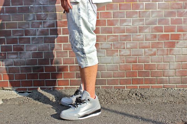 smokerise_shorts_2015_growaround_0012_レイヤー 29