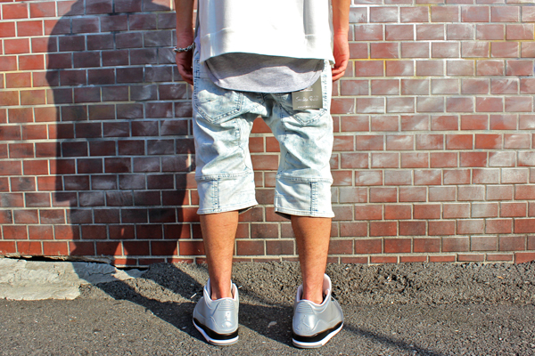 smokerise_shorts_2015_growaround_0015_レイヤー 26