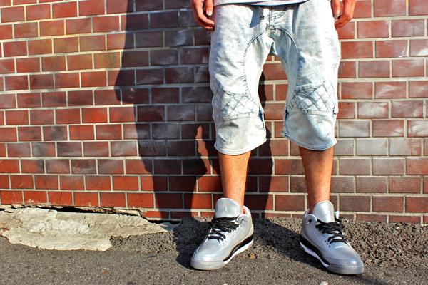 smokerise_shorts_2015_growaround_0020_レイヤー 21