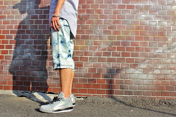 smokerise_shorts_2015_growaround_0010_レイヤー 31