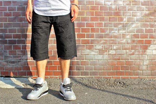 smokerise_shorts_2015_growaround_0005_レイヤー 36