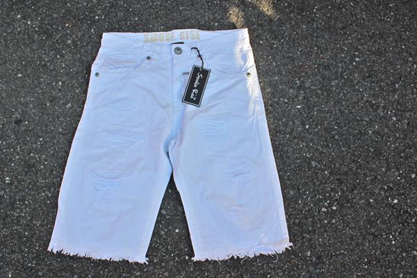 smokerise_shorts_2015_growaround_0001_レイヤー 40