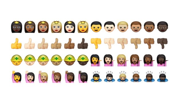 300-Emojis-652x367.jpg