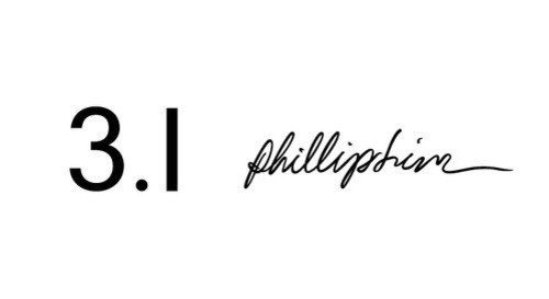 31philliplim.jpg