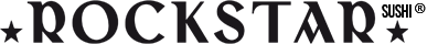 54a7277f4168980b2323a9d8_Rockstar_Sushi_Logo.png