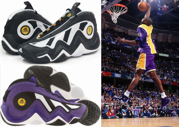 Adidas-EQT-Elevation-Kobe-Bryant-shoes.jpg