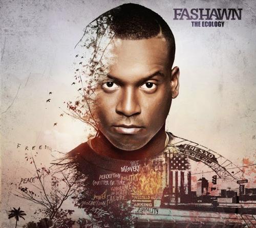FASHAWN_-2.jpg