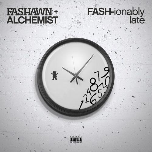 FASHAWN_1.jpg