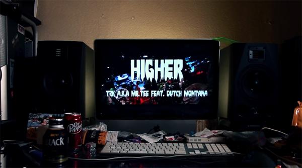 HIGHER1.jpg