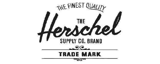 Herschel_Logo_Slider-1000x400.png