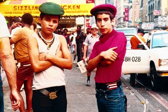 JamelShabazz-back-in-the-day.jpg