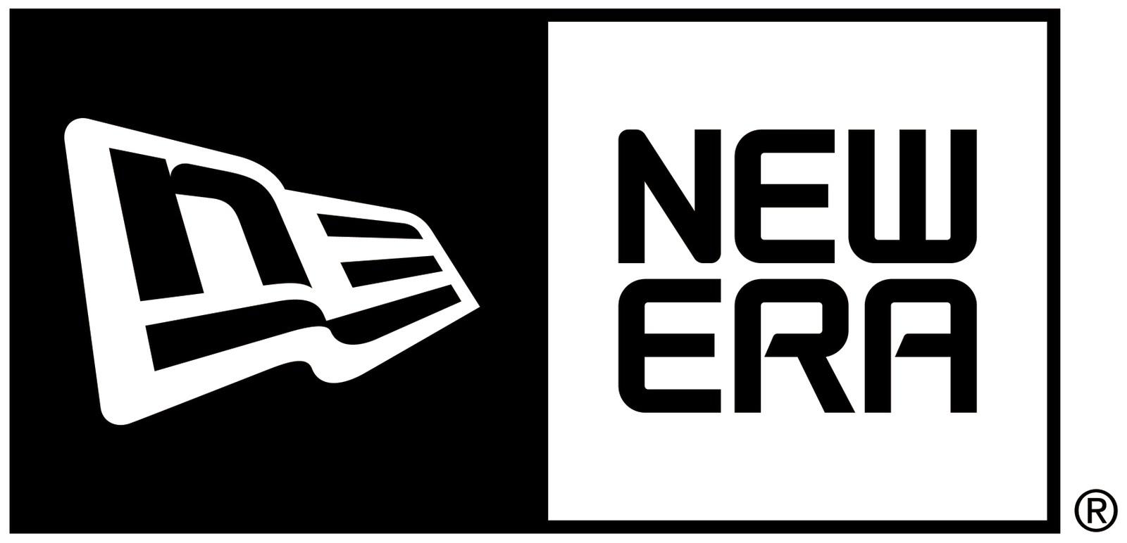 New-Era-Logo-Black-ad-fed-mn_201502022046299e4.jpg