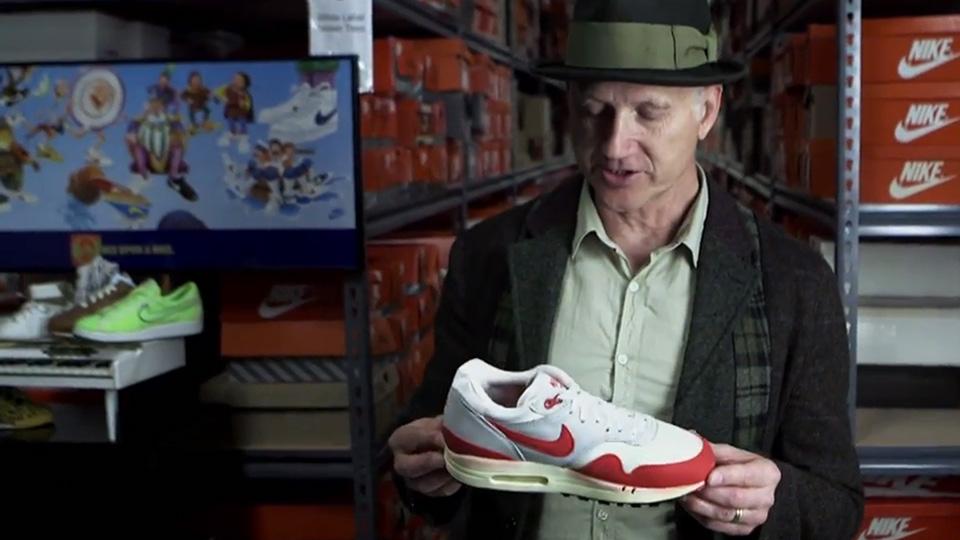 Nike-Design-Legend-Tinker-Hatfield-stars-in-Esquire-Networks-How-I-Rock-It-0.jpg