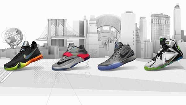 Nike_Bball_AllStar2015_GROUP_FOUR_hero_FINAL_native_1600.jpg