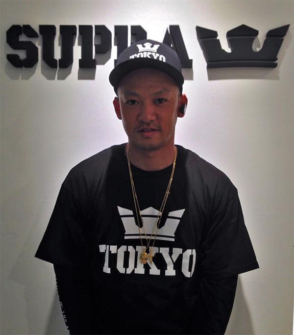 SUPRA_TOKYO_2.jpg