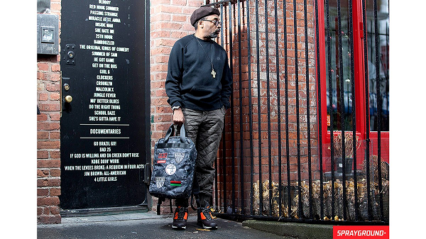 Spike-Lee-Sprayground-collaboration_20150113185515d52.png
